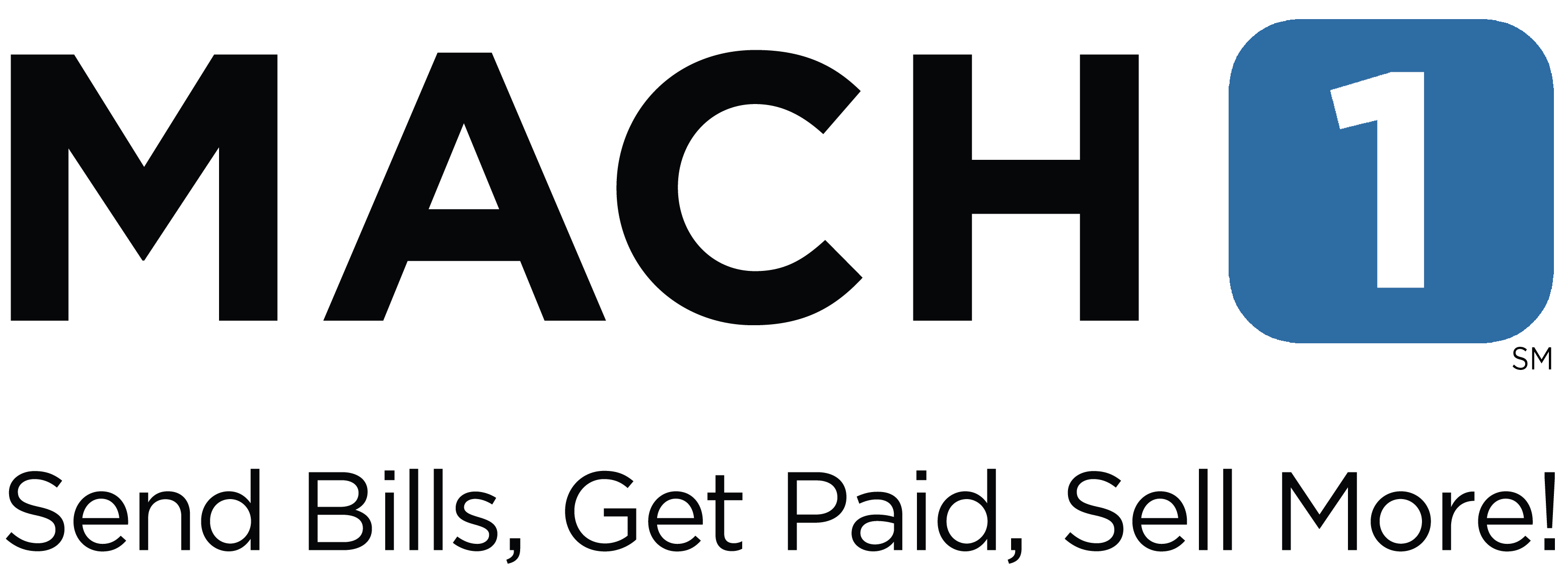 MACH1 logo and link to MACH1 website.